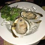 Photo de Deja Vu Restaurant