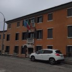 Photo of Riviera dei Dogi Hotel