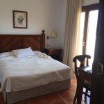 Hotel Antonio Foto