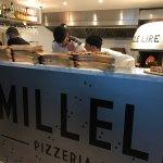 Photo of Mille lire