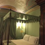 Hotel Canada, BW Premier Collection Foto