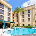 Hampton by Hilton Boca Raton Photo