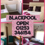Some of our rooms ready to book 😎