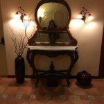 Photo de Best Western Hotel Genio