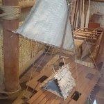 Photo of New Zealand Maritime Museum