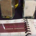 Photo of La Cucina Del Nonno