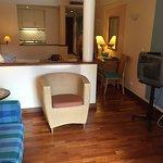Photo de Pestana Miramar Garden Resort Aparthotel