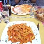 Al Bacco Felice Foto