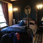 Marketa's Bed and Breakfast Foto