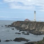 Photo of Point Arena Lighthouse & Museum