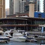 Photo of Dubai Marina Yacht Club