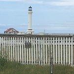 Photo de Point Arena Lighthouse & Museum