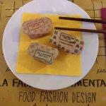 Photo of La Fabbrica Alimentare