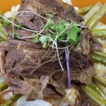Ancho Braised Beef