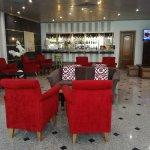 Photo de Hotel Cristal Caldas
