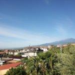 Photo of B&B Terre Di Sicilia