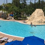 Photo of Cypress Pointe Resort
