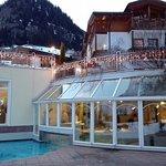 Photo of Hotel Schneeberg - Family Resort and Spa