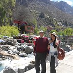 Foto de Ourika Valley Day Trips