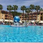 Photo of TUI Family Life Pascha Bay Hotel