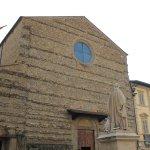 Photo of Church of San Francesco Arezzo
