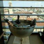 Photo of Armani Hotel Milano