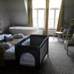Photo of Oxigen Hotel & Zen Spa