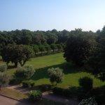 Sol Garden Istra Foto