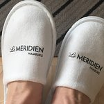 Photo of Le Meridien Hamburg