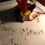 Photo of Koi Restaurant & Lounge