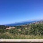 Photo of Tra Monti e Mare