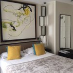 Foto di Balmoral Hotel