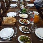 Photo de Tavern Yerevan