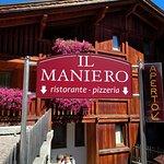 Photo of Ristorante Pizzeria Il Maniero