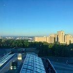 Photo of Kharkiv Palace Premier Hotel