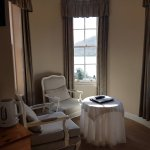 Foto di Glentower Lower Observatory Guesthouse