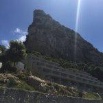 Landscape - Mayor La Grotta Verde Grand Resort Photo