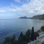 Mayor La Grotta Verde Grand Resort Photo