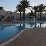 Photo of Alisios Playa