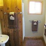 Blue Moose Cabins의 사진