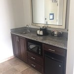 Photo de Hampton Inn & Suites - Orlando-North/Altamonte Springs