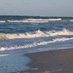 Bilmar beach