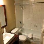 Foto de Coast Penticton Hotel