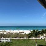 Foto de Blue Water Beach Club