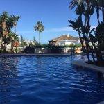 Photo de Royal Oasis Club at Pueblo Quinta