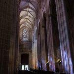Foto de Batalha Monastery