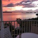 Foto de Lovers Key Resort