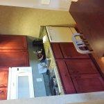 Foto de Homewood Suites by Hilton Bloomington