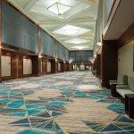 Pre-funciton Ballroom