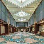 Pre-Function Ballroom